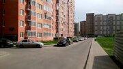 Бородинска 3 3-ка - Фото 4