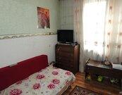 Квартира в п.Львовский - Фото 5