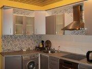 Сдам 2-х комнатную квартиру в Пушкино - Фото 1