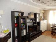 2 комнатная с ремонтом в монолите в южном районе - Фото 3