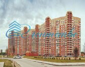 Продажа квартиры, Новосибирск, Ул. Краузе