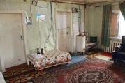 Дом ПМЖ, Домодедово мкр. Востряково - Фото 5