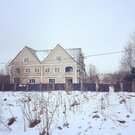 Дом 598м в Истринском р-не, д.Андреевское - Фото 1