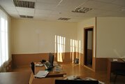 Сдается офис 50 м2, Центр - Фото 2