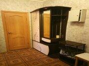 В элитном доме г.Пушкино продается 1 ком.квартира с ремонтом и мебелью - Фото 5