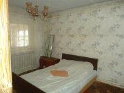 Продается дом по адресу: село Хрущевка, улица Луговая общей площадью . - Фото 4