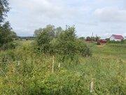 Земельный участок 8 соток - Фото 4