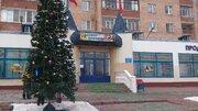 Двух комнатная квартира в Голицыно на Советской