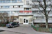 3-комн. квартира-апартаменты 64,6 кв.м. в центре г. Зеленограда - Фото 4