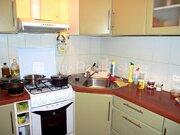 Продажа квартиры, Улица Экспорта, Купить квартиру Рига, Латвия по недорогой цене, ID объекта - 309746861 - Фото 9