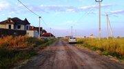 Земельный участок в с.Луговое - Фото 3