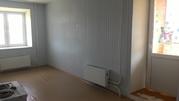 Продажа 3-комнатной квартиры, 75 м2, Ульяновская, д. 21к2, к. корпус 2, Купить квартиру в Кирове по недорогой цене, ID объекта - 321694015 - Фото 8