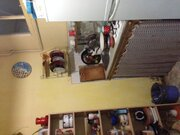 Продажа 1 комнатная квартира М.Преображенская пл. - Фото 2