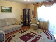 Продается 2-х комнатная квартира, ул. Зеленая, д. 16 - Фото 4