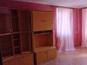 Продается 1 комнатная квартира г. Керчь - Фото 4