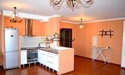 Продается 3-х комнаятная квартира в Зеленограде, корп. 458, Купить квартиру в Зеленограде по недорогой цене, ID объекта - 318407648 - Фото 7
