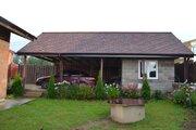 Дом по авторскому проекту в шикарном месте - Фото 3