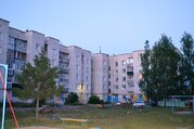Продам 1-к квартиру 46 кв/м с ремонтом - Фото 1