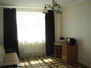1-к квартира на Чапаева в отличном состоянии - Фото 4