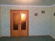 Продается 3 комн квартира в п.Приволжском - Фото 5