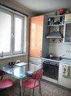 Продается квартира в хорошем состоянии с мебелью - Фото 3