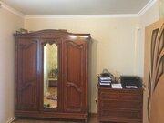 """Продается 2-х этажный дом, Клинский р-он, д.Ногово, СНТ""""Север"""" - Фото 4"""