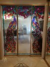 Шикарная квартира 186 кв.м. на Лермонтовском разъезде - Фото 1