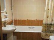 2 - этажный комфортный дом, Квартиры посуточно в Миргороде, ID объекта - 316758296 - Фото 5