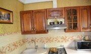 Продается 2-х комнатная квартира в спальном районе Подольска - Фото 5