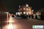 Аренда дома посуточно, Лобня, Дома и коттеджи на сутки в Лобне, ID объекта - 502444762 - Фото 17