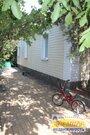 Продажа дома, Большой Лог, Аксайский район - Фото 1