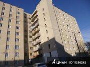 Продаюкомнату, Нижний Новгород, м. Бурнаковская, Народная улица, 80