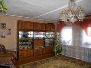 Продам благоустроенный дом на 14-й Амурской - Фото 2