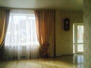 Продам загородный дом в 15 км от Москвы - Фото 4