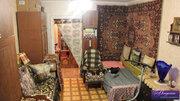 Продается 1-комнатная квартира ул. Белкинская д. 23а - Фото 3