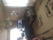 Продажа квартиры, Егорьевск, Егорьевский район, Советская пл - Фото 4