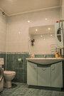 Трехкомнатная квартира премиум-класса в историческом центре города, Купить квартиру в Уфе по недорогой цене, ID объекта - 321273364 - Фото 14