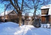Продается дом г.Подольск, ул. Береговая - Фото 3