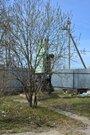 Сдается в аренду на длительный срок!, Аренда производственных помещений в Балабаново, ID объекта - 900269160 - Фото 10