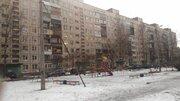 Продам 2 комнатную квартиру в Колпино, ул. Пролетарская, д.48 - Фото 1