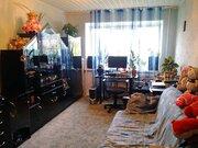 2-комнатная «брежневка», пр.Автозаводцев, д.50 - Фото 5
