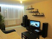 Продам 2-х комнатную квартиру в г. Домодедово мкр. Северный. - Фото 3