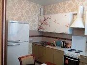 Продам 2-к квартиру, Звенигород г, микрорайон Супонево к5 - Фото 4