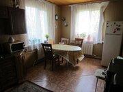 Егорьевское шоссе, 79 км от МКАД, Орехово-Зуевский район, продается до - Фото 4