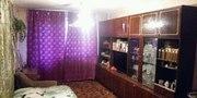 Продам 2 х комнатную квартиру уп - Фото 5