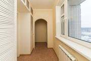 Квартира без альтернативы - Фото 4