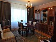 2-х комнатная квартира в опк бор, д. 7, Домодедовский район - Фото 2