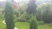 Продам дом в д.Ефимоново - Фото 1