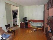 1 комнатная квартира в г. Серпухов. - Фото 3