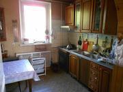 Продаётся дом 110 м2 с. Молоди Чеховский р-н - Фото 2